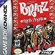 Fair-Pay Bratz: Rock Angelz GBA-Adventure Spiel Test