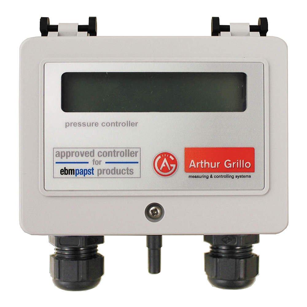 Digital Pressure Gauge Max 45% OFF 0 psi to Ultra-Cheap Deals 0.072