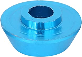 RC-ringen CNC-bewerkingsvulring Uitstekende productietechnologie RC-autoschroefvulring met prachtige kleuren voor MN-D90 v...