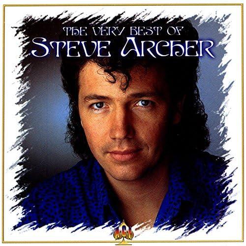 Steve Archer