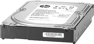HP 659341-B21 - 500GB 3.5