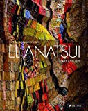 El Anatsui - Art and Life