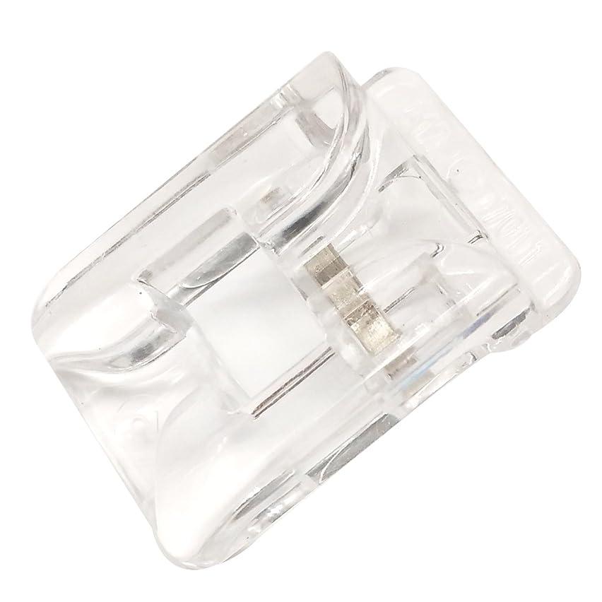 HONEYSEW Mine Beading Foot (4MM) for Viking #4127011-45
