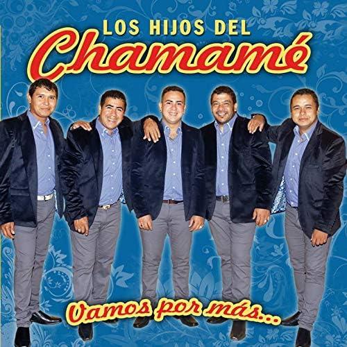 Los Hijos Del Chamamé