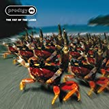 The Fat of the Land - Expanded Edition [Explicit]