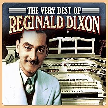 The Very Best of Reginald Dixon