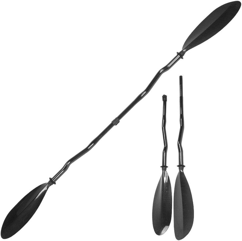 Surebuy Kayak Paddle Carbon Brand Cheap Sale Venue Special price Material Design Fiber Crank