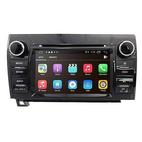 Toyota Radio: Amazon com