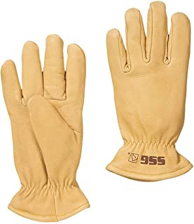 SSG The Winter Rancher Glove - Natural - 11