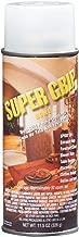 plasti dip 91209-6 Super Grip Fabric Spray, Clear