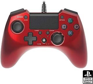 Horipad FPS Plus (Red)