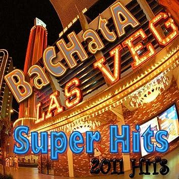 Bachata en Las VeGas 2011 Hits