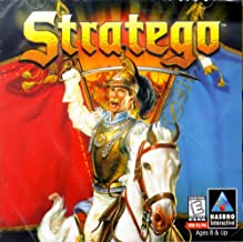 stratego pc game