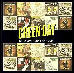 Studio Albums 1990-2009 (The)