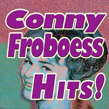 Hits! (Original Artist Original Songs)
