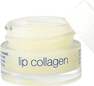 Best Lip Collagen: Rescue Peptide & Stem Cell Complex, .25oz Review