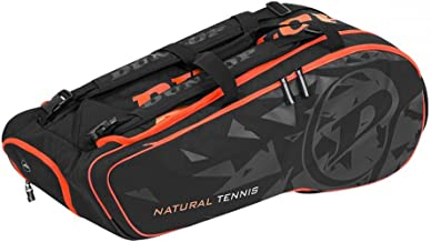 Dunlop D AC NT 12 Racket Bag