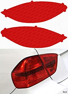 Lamin-x P214R Tail Light Cover