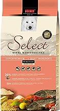 Select Sensitive Salmon 15Kg 15000 g