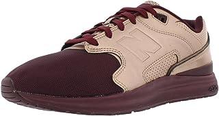 New Balance Men's 1550 Metallic Athletic Shoe