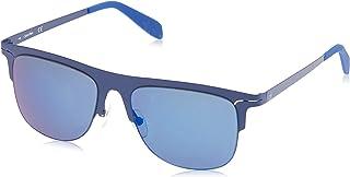 Calvin Klein Clubmaster Men's Sunglasses