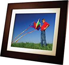 Pandigital 12- Inch Digital Picture Frame, 4:3 Aspect Ratio, 800 x 600 Resolution, Wi-Fi and Bluetooth Compatible