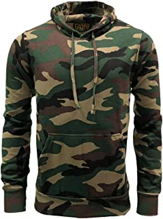 on Brand Pullovers Mens Casual Hoodies Tracksuits Autumn Cr Drawstring Hooded S-2XL