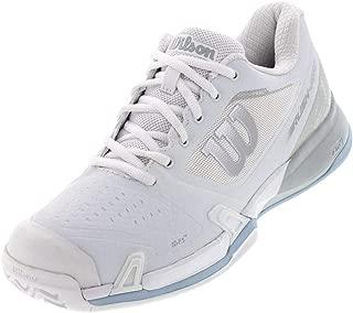 Women's Rush Pro 2.5 2019 Tennis Shoes