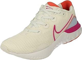 Nike WMNS NIKE RENEW RUN Women's Road Running Shoes