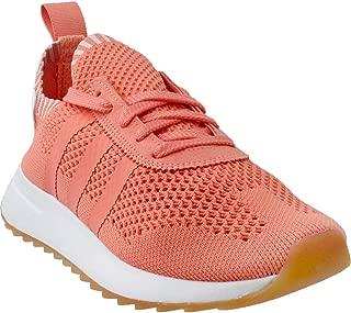 adidas Women's Flashback W PK Originals Running Shoe