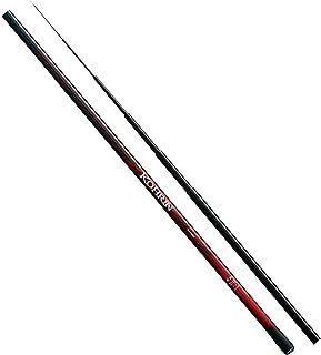 シマノ(SHIMANO) ロッド 香鱗 ZP H2.6 90-95ZP