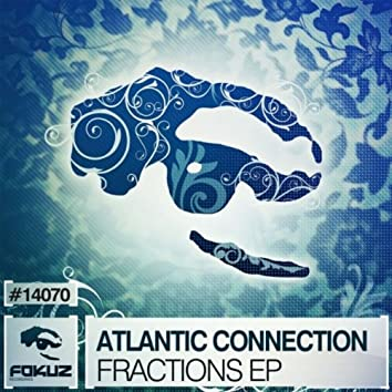 Fractions EP
