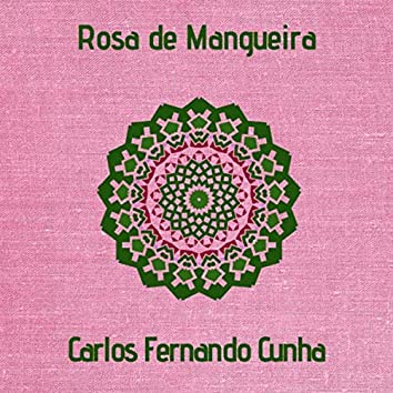 Rosa de Mangueira