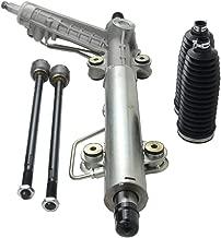 Power Steering Rack 9014600800 for VW LT 28-46 II Mercedes-Benz Sprinter 901 902 903