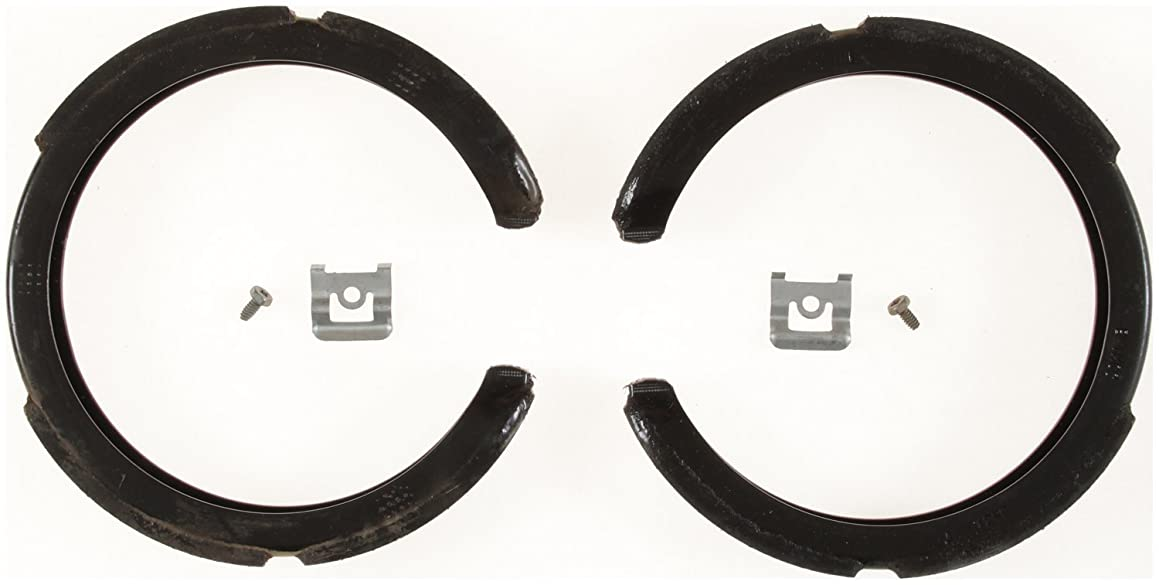 Bendix Premium Brake Shoes 881 Brake Shoe