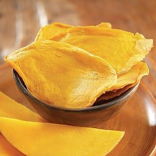 Only 100% Mango (5 LB Box)
