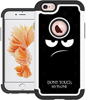 Best iphone 6 cases funny Reviews