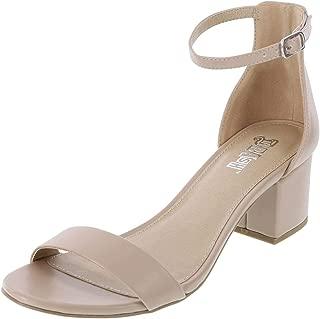 Best payless shoes nude heels Reviews