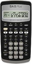 $23 » QUSURE Calculator for Texas Instruments BA II Plus Financial Calculator,Financial & Business
