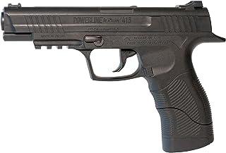 Powerline 415 CO2 Air BB Pistol