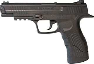 Daisy Powerline 415 CO2 Air BB Pistol
