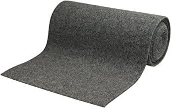 Best boat parts accessories Reviews