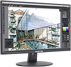 Best 19 computer monitor with hdmi Reviews