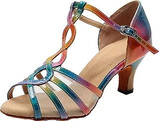 t bar dance shoes uk