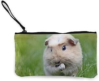 corral glitter purse