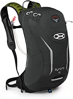 Osprey Packs Syncro 10 Hydration Pack