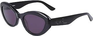 KARL LAGERFELD Sunglasses KL6039S-035-5220