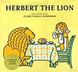 Herbert the Lion