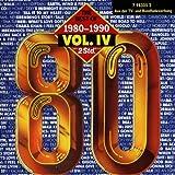 Best of 1980-1990 Vol.4