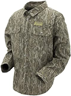 Frogg Toggs Pilot Field Coat
